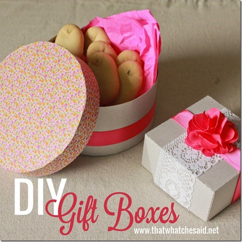 Chipboard-DIY-Gift-Boxes_thumb