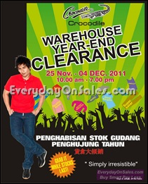 Crocodile-Warehouse-Year-End-Clearance-Buy-Smart-Pay-Less-Malaysia