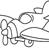vliegtuigen_sc27.jpg