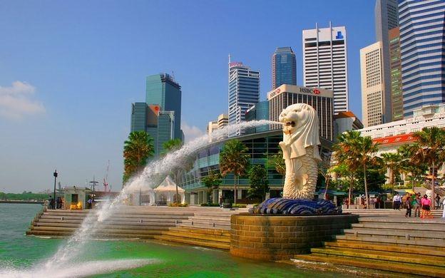singapore2_1_9