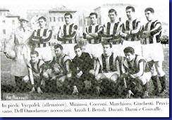 formazione195758