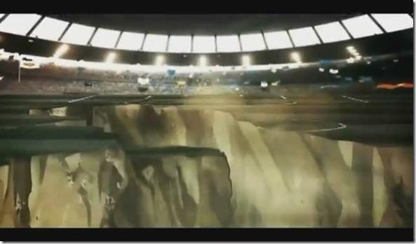 UEFA EURO 2012-solo-desabando