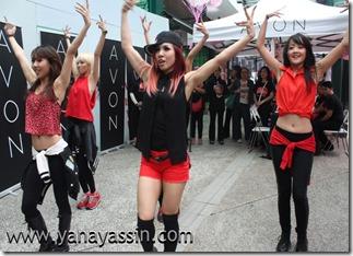 Kosmetik Avon Malaysia  185