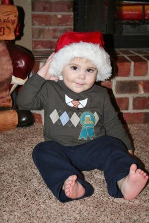 mid December 2011 073