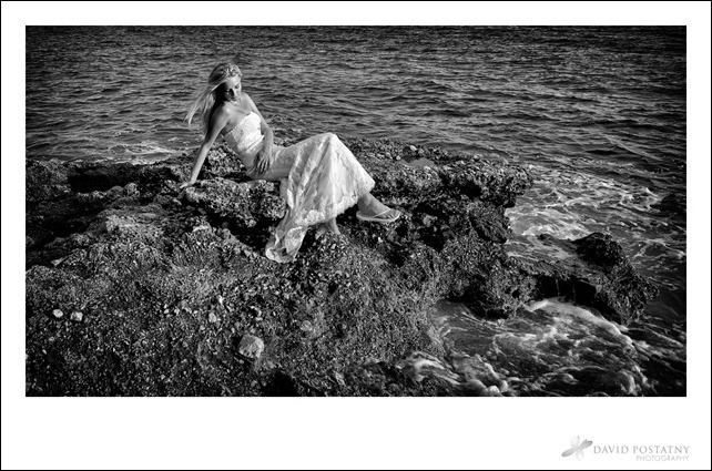 L&A Vjenčanje fotografije Vjenčanja slike Wedding photography Fotografie de nunta Fotograf profesionist de nunta Croatia weddings in Croatia (113)