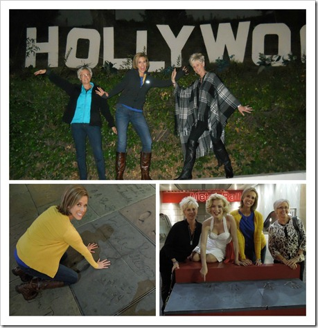 HollywoodSights