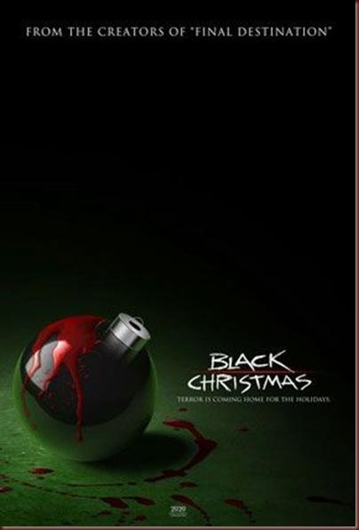 blackchristmas'06
