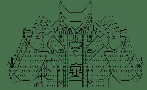 メカ弐大 (スーパーダンガンロンパ2)