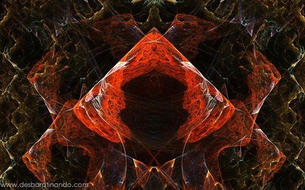wallpapers-fractal-desbaratinando (7)