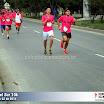 carreradelsur2014km9-0582.jpg