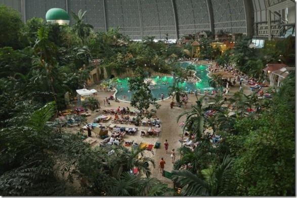 tropical-island-resort-16