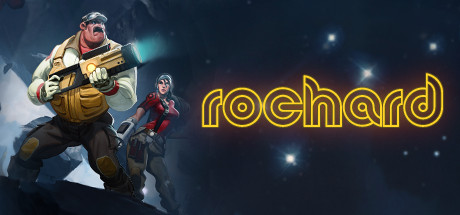 Rochard su Linux