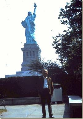NY-liberty