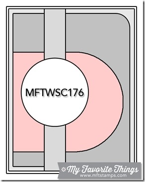 MFTWSC176