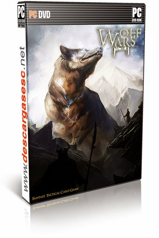 WolfWars-OUTLAWS-pc-cover-box-art-www.descargasesc.net_thumb[1]