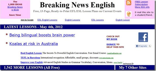 breakingnewsenglish_2012-robi