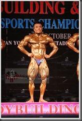 wong prejudging 100kg  (36)