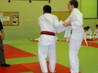judo-adapte-coupe67-627.JPG