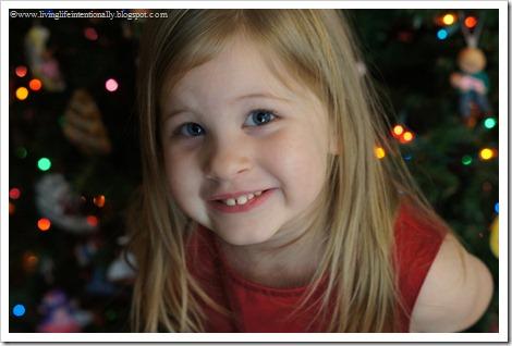 December 2011 1162