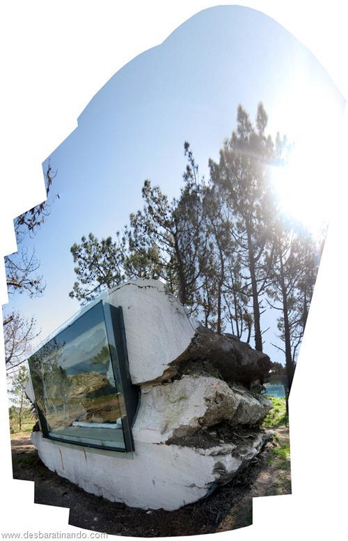 casa de pedra caverna desbaratinando  (12)