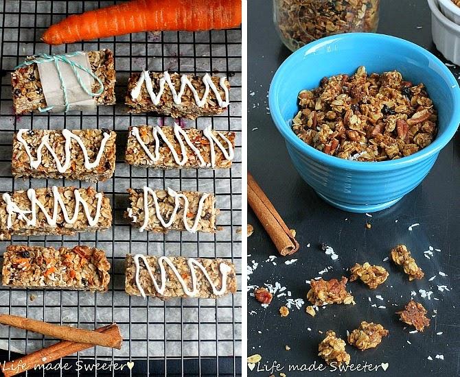 Carrot Cake Granola Bars.jpg