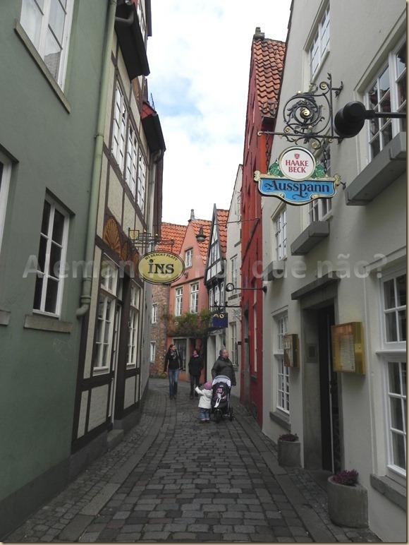 Bremen 28