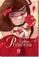 A-Última-Princesa-de-fabio-yabu-2