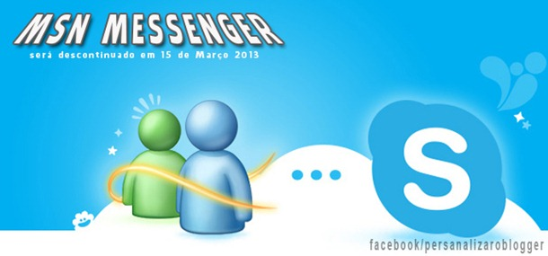 msn será encerrado no dia 15 de março pb