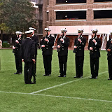 Tulane Drill Meet...