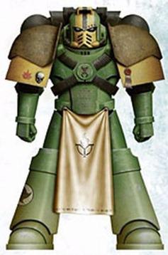 Mantis_Warriors_Battle-Brother