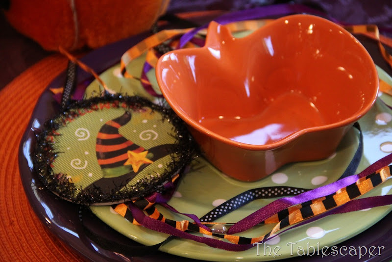 whimsical halloween 023