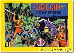 P00001 - Orlan el Luchador Invenci