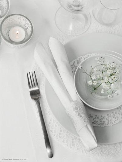 ikea_wedding_trendenser_inspiration1