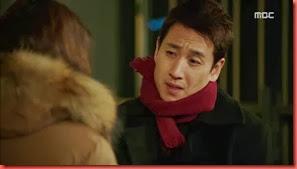 Miss.Korea.E12.mp4_000198325