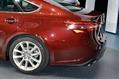 2013-Toyota-Avalon-858