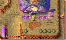 3DS_ZeldaLBW_1001_15