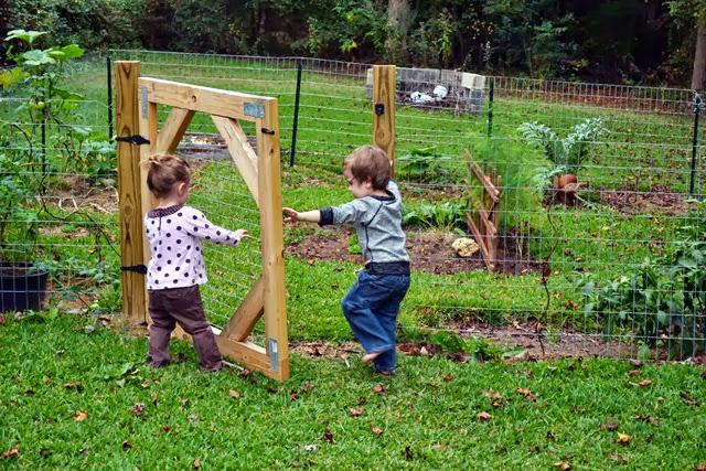 kids and garden-1