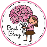 blog díj- best blog