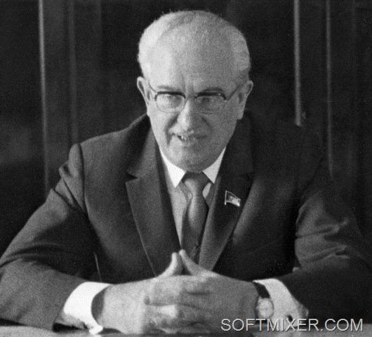 663px-RIAN_archive_101740_Yury_Andropov,_Chairman_of_KGB