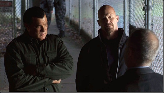 steve-austin -seagal-in-maximum-conviction.jpg2
