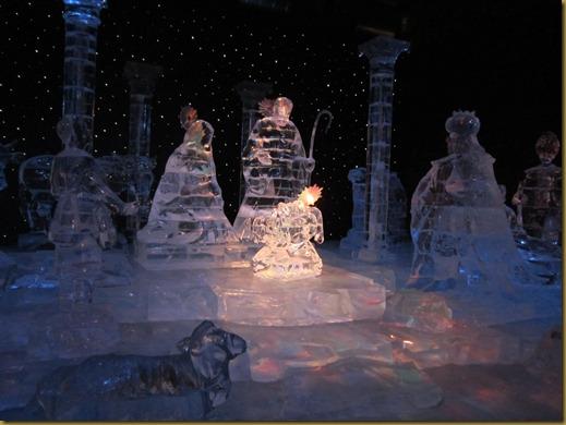 Christmas 2011 139