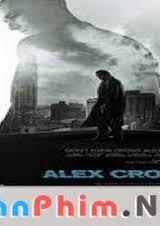 Alex Cross Thám Tử Lừng Danh