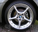 bmw wheels style 108