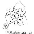 flores-para-mama.jpg