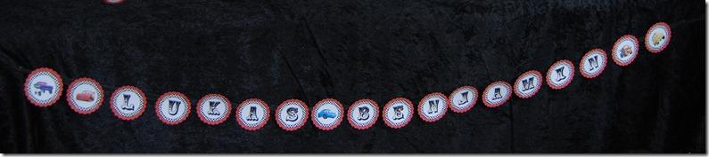 2011_08_13_117_cars_bursdag_barnebursdag_biler