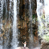 lisa_hanging_lake_colorado.jpg