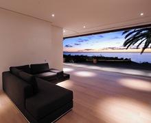 casa-en-la-playa-arquitectura-contemporanea