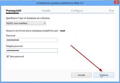 installazione-wordpress-in-locale