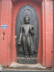 02 swayambhu 5
