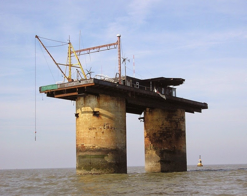principality-of-sealand-2
